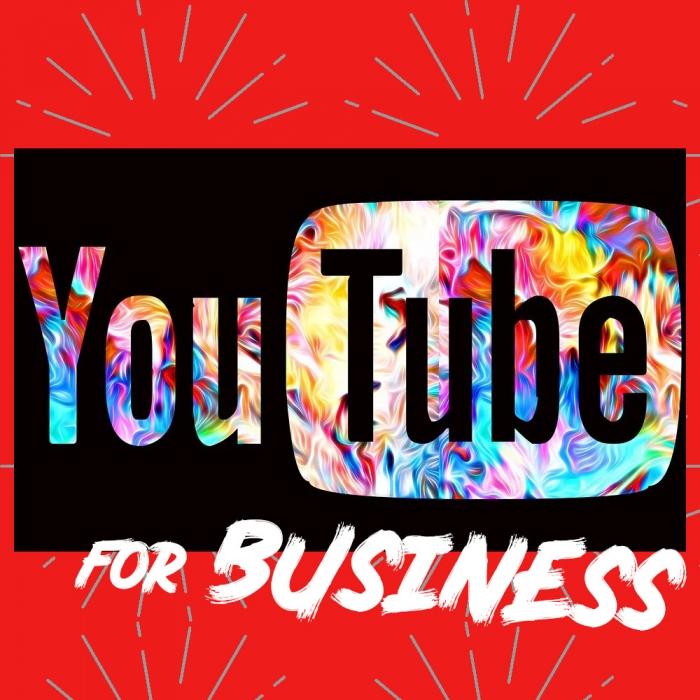 YouTube e Google Ads: come vendere coi video