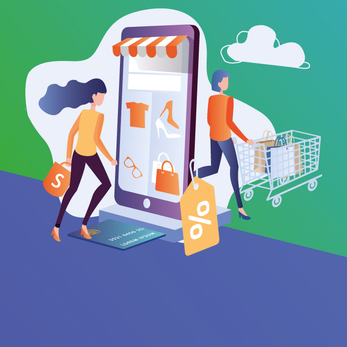 10 strategie per fidelizzare i clienti col tuo ecommerce