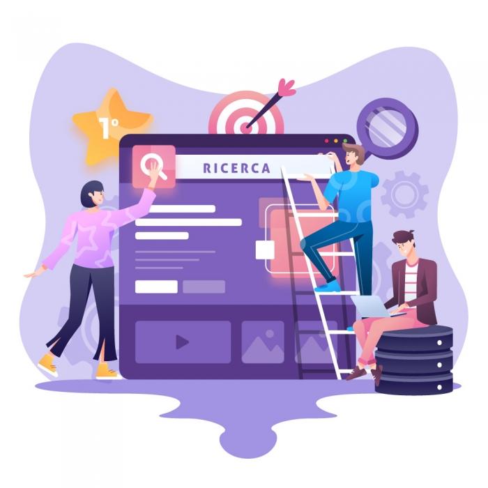 Far crescere il nostro business con Schema.org