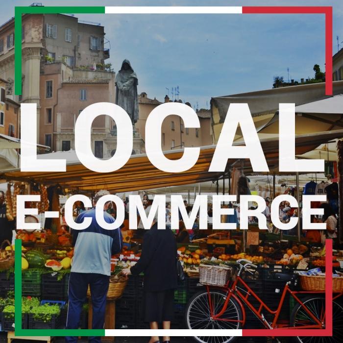 5 consigli utili per fare bene il Local E-Commerce