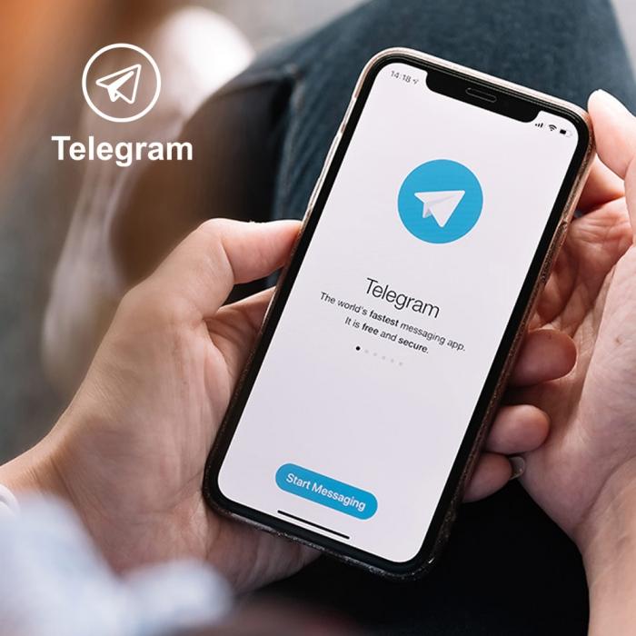Telegram, un nuovo (possibile) alleato in azienda